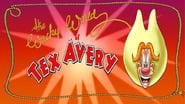 Le Monde fou de Tex Avery en streaming