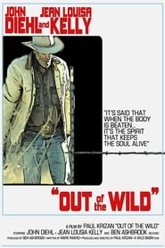 Out of the Wild (2017)