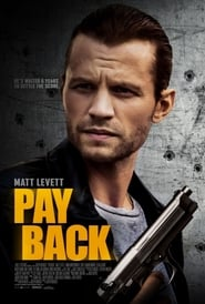 Payback Free Download HD 720p
