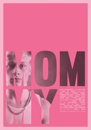 Mommy (2014) BluRay 480p, 720p