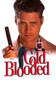 Coldblooded (1995)