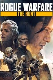 Rogue Warfare: The Hunt (2019)