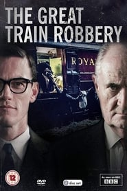 Voir The Great Train Robbery en streaming VF sur StreamizSeries.com | Serie streaming