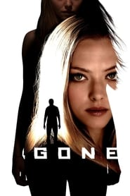 Poster for Gone