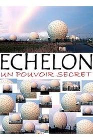 Echelon: The Secret Power
