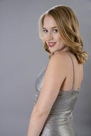 Erica Deutschman