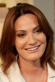 Image Sarah Parish