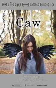 Caw 2017