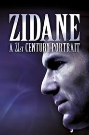 Zidane - A 21st Century Portrait