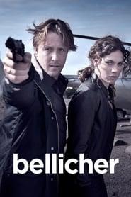 Voir Bellicher; de Macht van Meneer Miller en streaming VF sur StreamizSeries.com | Serie streaming