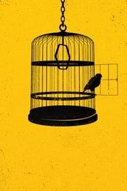 Locked Up: Season 1