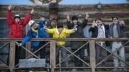 Jeollanam-do Great Food Tour (2)