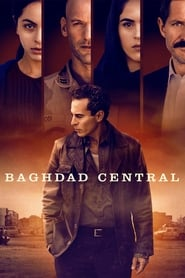 Baghdad Central (2020)