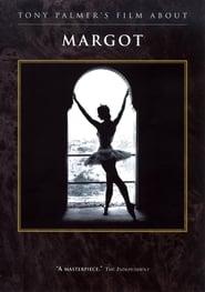 Margot 2005