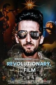 Revolutionary, Film (2021)