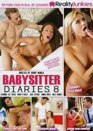 Babysitter Diaries 8