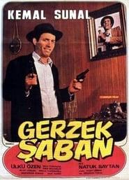 Gerzek Şaban (1980) Watch Online in HD
