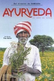 مترجم أونلاين و تحميل Ayurveda: Art of Being 2001 مشاهدة فيلم