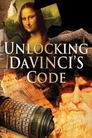 Unlocking DaVinci's Code 2004