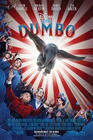 Dumbo - Kostenlos Filme Schauen