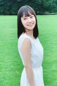 Tomori Kusunoki