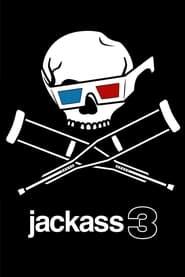 ג'קאס 3