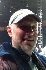Todd Ellis Kessler