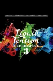 Liquid Tension Experiment 3 (2021) torrent