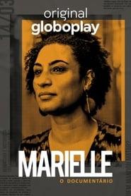 Marielle O Documentário