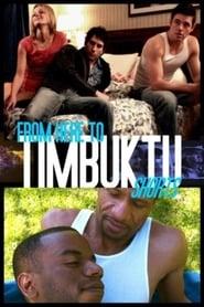 فيلم From Here to Timbuktu مترجم