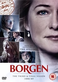 Borgen Season 3 Episode 6