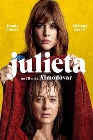 Regarder Julieta