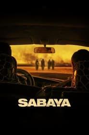 Sabaya 2021