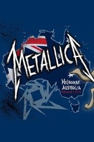 Metallica: Live in Melbourne, Australia – March 1, 2013