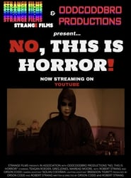 No, THIS Is Horror!