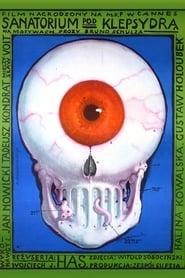 Sanatorium pod klepsydrą (1973)