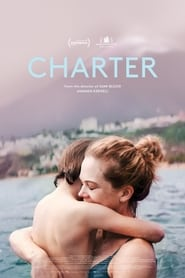 Charter (2020) poster