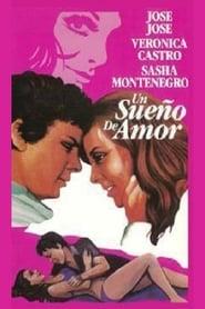 Un sueño de amor 1972