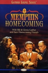 Memphis Homecoming 2000