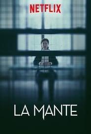 La Mante: Season 1