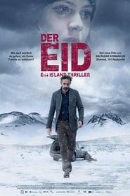 Der Eid (2016)