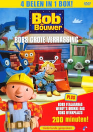 Bob de Bouwer - Grote Verrassing