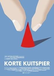 Korte Kuitspier (2019) Online Cały Film Zalukaj Cda