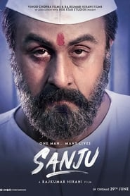 Sanju (2018) Hindi v2 DVDScr Full Movie Watch Online Download