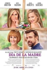 Feliz Día de la Madre Película Completa Online HD 720p [MEGA] [LATINO] 2016