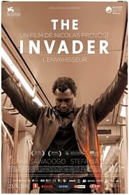 'The Invader (2011)
