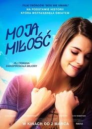 Moja miłość / I'm Not Ashamed (2016)