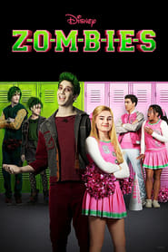 Zombies Movie Download Free HD
