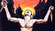Blood for Dracula 1974 1