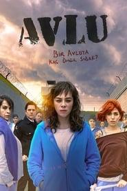Poster Avlu 2019